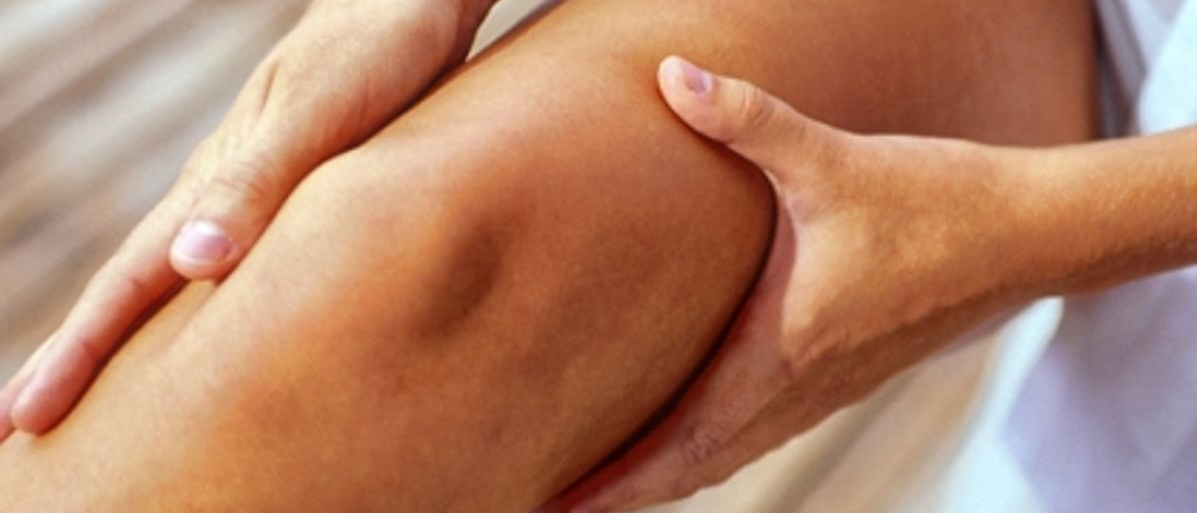 Как часто можно делать магнитотерапию при артрозе коленного сустава
