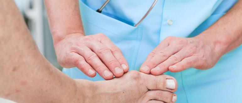 Болят суставы рук чем лечить лекарства