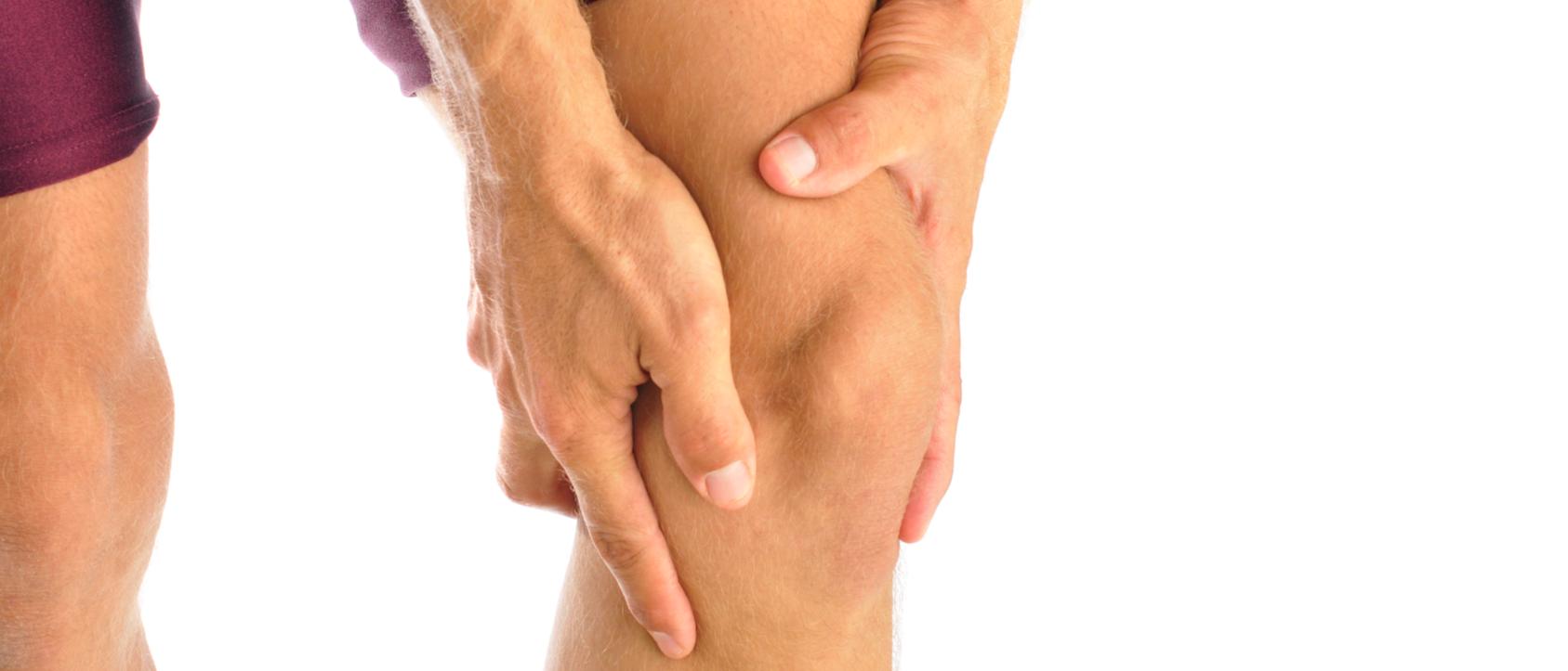 Лечение артроза коленного сустава народными средствами 8