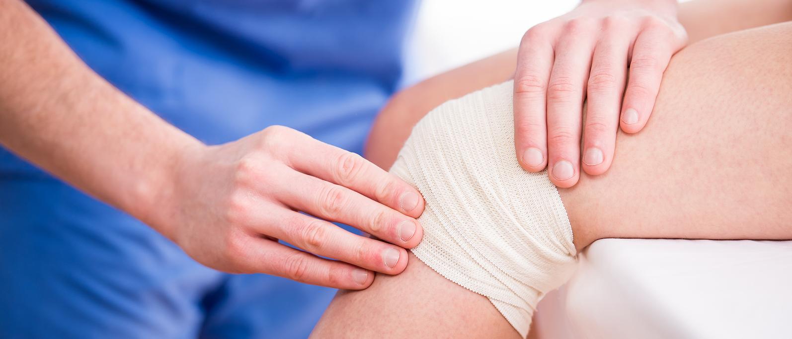 Медикаментозное лечение суставов ревматоидные боли, плечевой сустав