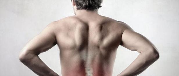 Эффективные приборы для лечения остеохондроза